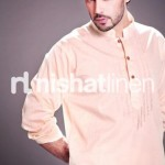 Nishat Linen Winter Fall Dress Collection 2012-13 For Men (1)