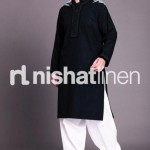 Nishat Linen Winter Fall Dress Collection 2012-13 For Men (2)