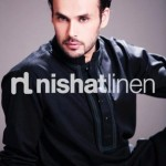 Nishat Linen Winter Fall Dress Collection 2012-13 For Men (4)