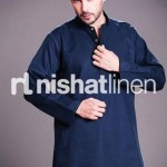 Nishat Linen Winter Fall Dress Collection 2012-13 For Men (5)