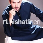 Nishat Linen Winter Fall Dress Collection 2012-13 For Men (6)