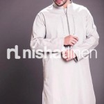 Nishat Linen Winter Fall Dress Collection 2012-13 For Men (7)