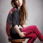 OUTFITTERS Fall Winter 2012 13 Collection Sneak Peak 002