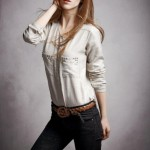 OUTFITTERS Fall Winter 2012 13 Collection Sneak Peak 003