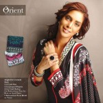Orient Textiles Eid Winter fall Dress Collection 2012-2013 For Women (3)