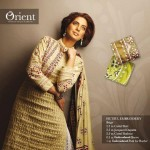 Orient Textiles Eid Winter fall Dress Collection 2012-2013 For Women (5)
