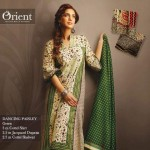 Orient Textiles Eid Winter fall Dress Collection 2012-2013 For Women (7)