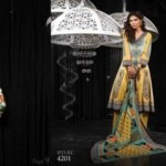 Royal Cotton Collection 2012 13 by House of Ittehad 0010
