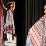 Royal Cotton Collection 2012 13 by House of Ittehad 0011