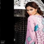 Royal Cotton Collection 2012 13 by House of Ittehad 0012