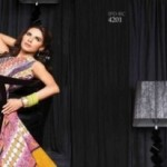 Royal Cotton Collection 2012 13 by House of Ittehad 0013