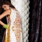 Royal Cotton Collection 2012 13 by House of Ittehad 0014