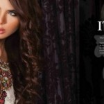 Royal Cotton Collection 2012 13 by House of Ittehad 0016