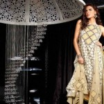 Royal Cotton Collection 2012 13 by House of Ittehad 004