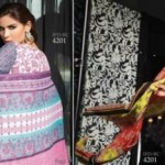 Royal Cotton Collection 2012 13 by House of Ittehad 005