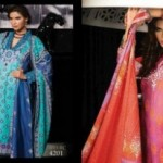 Royal Cotton Collection 2012 13 by House of Ittehad 006