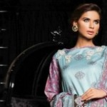Royal Cotton Collection 2012 13 by House of Ittehad 007