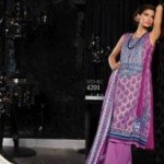 Royal Cotton Collection 2012 13 by House of Ittehad 008
