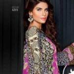 Royal Cotton Collection 2012 13 by House of Ittehad 009