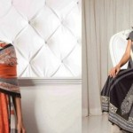 Royal Cotton Collection 2012 13 by House of Ittehad