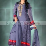Rubashka Fashion Fancy Eid Collection 2012 For Girls And Women 002