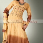 Rubashka Fashion Fancy Eid Collection 2012 For Girls And Women 004