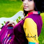 Sakaaj Latest Ready To Wear Dress Collection 2012 For Women (5)