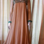 Sanz Latest Eid Dress Collection 2012-2013 For Women and Girls (10)