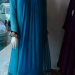 Sanz Latest Eid Dress Collection 2012-2013 For Women and Girls (4)