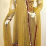 Sanz Latest Eid Dress Collection 2012-2013 For Women and Girls (6)