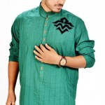 Satrangi By Saqib Bakra Eid Collection For Men 2012 0010