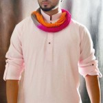 Satrangi By Saqib Bakra Eid Collection For Men 2012 0018