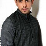 Satrangi By Saqib Bakra Eid Collection For Men 2012 0019