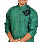 Satrangi By Saqib Bakra Eid Collection For Men 2012 0024