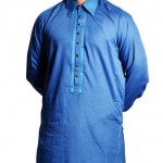 Satrangi By Saqib Bakra Eid Collection For Men 2012 007