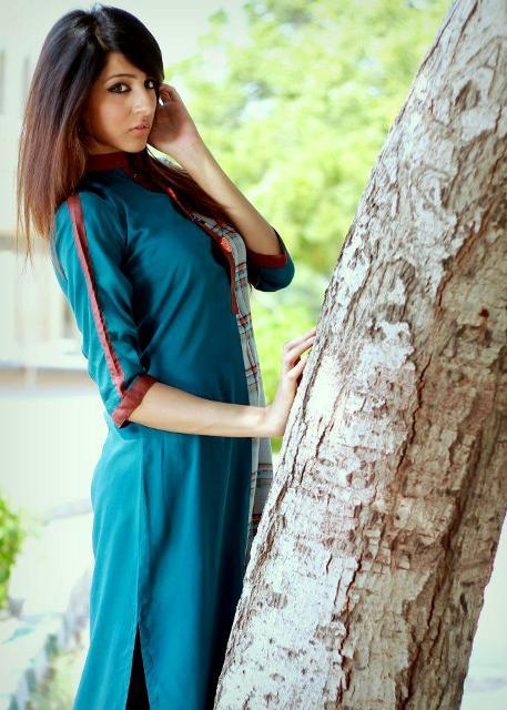 Sheenz latest Party wear Winter Dress Collection 2012-2013 For Women And Girls (1)