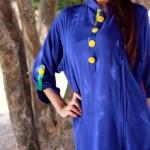 Sheenz latest Party wear Winter Dress Collection 2012-2013 For Women And Girls