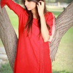 Sheenz latest Party wear Winter Dress Collection 2012-2013 For Women And Girls (2)