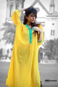 Sheenz latest Party wear Winter Dress Collection 2012-2013 For Women And Girls (3)