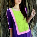 Sheenz latest Party wear Winter Dress Collection 2012-2013 For Women And Girls (5)