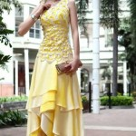 Silkasia Dresses Collection for Girls Party Wear 2012 004