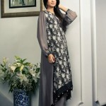 So Kamal Stylish Wedding Party wear Dresses 2012 For Women (5)