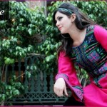 Surface Eid-Ul-Adha Dress Designs Winter Collection 2012 For Women