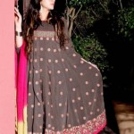 Surface Eid-Ul-Adha Dress Designs Winter Collection 2012 For Women (4)