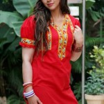 Surface Eid-Ul-Adha Dress Designs Winter Collection 2012 For Women (5)