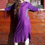 Surface Eid-Ul-Adha Dress Designs Winter Collection 2012 For Women (6)