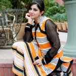 Surface Eid-Ul-Adha Dress Designs Winter Collection 2012 For Women (7)