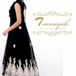 Tasmiyah Wear Collection 2012 by Tasmiyah Designer 002