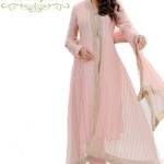 Tasmiyah Wear Collection 2012 by Tasmiyah Designer