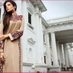 Threads And Motifs New Winter Collection 2012 13 001